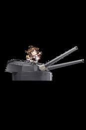 Equipment Full 35.6cm Twin Gun Mount Kai.png