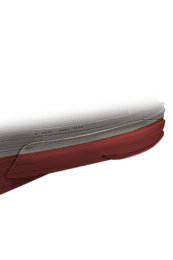 Equipment Item Anti-torpedo Bulge (Large).png