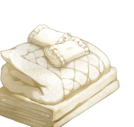 Duvets and pillow.png
