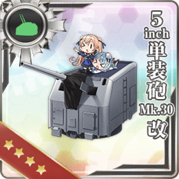 Equipment Card 5inch Single Gun Mount Mk.30 Kai.png