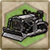 Item Icon Construction Corps.png