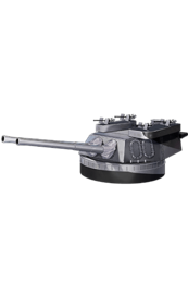 Equipment Item 16inch Mk.VIII Twin Gun Mount Kai.png