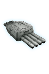 Equipment Item 61cm Quadruple (Oxygen) Torpedo Mount Late Model.png