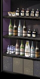日本酒&ウィスキ.png