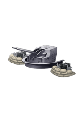 Equipment Item 10cm Twin High-angle Gun Mount Kai + Additional Machine Guns.png