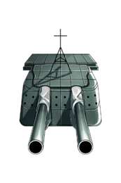Equipment Item 20.3cm (No.2) Twin Gun Mount.png