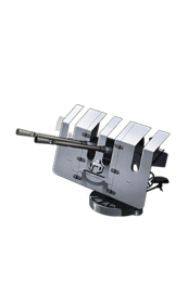 Equipment Item 3.7cm FlaK M42.png