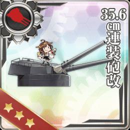 Equipment Card 35.6cm Twin Gun Mount Kai.png