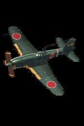 Equipment Item Reppuu Kai (Prototype Carrier-based Model).png