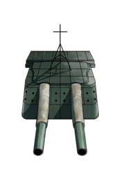 Equipment Item 20.3cm Twin Gun Mount.png