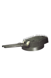 Equipment Item 35.6cm Twin Gun Mount.png