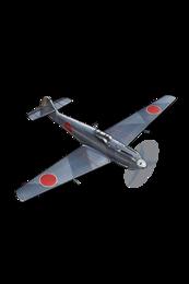 Equipment Item Bf 109T Kai.png