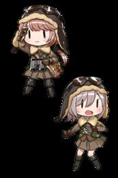 Equipment Character Type 4 Heavy Bomber Hiryuu.png