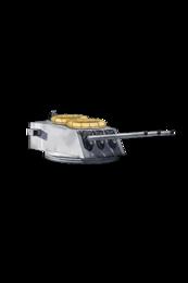 Equipment Item 152mm 55 Triple Rapid Fire Gun Mount Kai.png