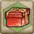 Item Icon Furniture Box (Large).png