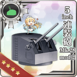 Equipment Card 5inch Twin Gun Mount Mk.28 mod.2.png