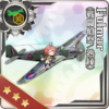 Equipment Card Fulmar (Reconnaissance Fighter Skilled).png