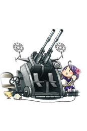 Equipment Full 25mm Twin Autocannon Mount.png