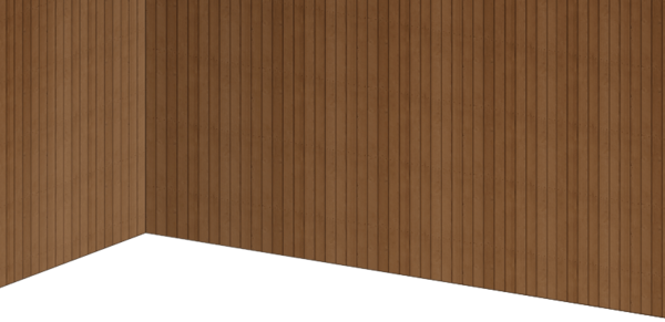 Wooden board wall.png