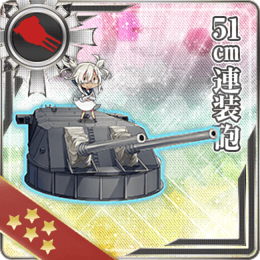 Equipment Card 51cm Twin Gun Mount.png