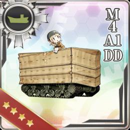 Equipment Card M4A1 DD.png