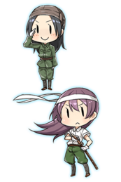 Equipment Character Toku Daihatsu Landing Craft + 11th Tank Regiment.png