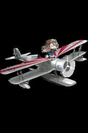 Equipment Full Ro.44 Seaplane Fighter.png