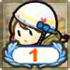 Shop Icon Emergency Repair Personnel.png
