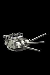 Equipment Item Prototype 41cm Triple Gun Mount.png