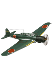 Equipment Item Type 97 Torpedo Bomber (931 Air Group).png