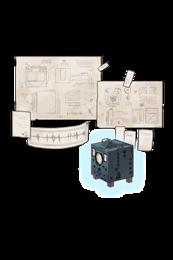 Equipment Item HF DF + Type144 147 ASDIC.png