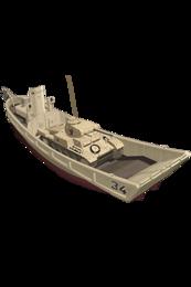Equipment Item Daihatsu Landing Craft (Panzer II North African Specification).png