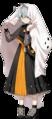 Hamanami Full Halloween 2021.png