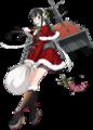 Ooyodo Kai Christmas 2015.png