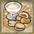 Item Icon Food Supply Ship Mamiya.png