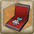 Item Icon Medal.png