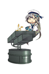 Equipment Full Type 33 Surface Radar.png