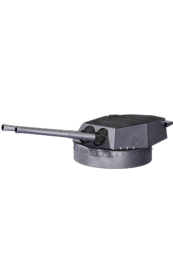 Equipment Item 16inch Mk.I Twin Gun Mount.png