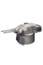 Equipment Item 38cm Twin Gun Mount.png