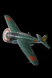 Equipment Item Type 97 Torpedo Bomber (Tomonaga Squadron).png