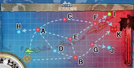3-5 Map.jpg