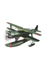 Equipment Item Type 0 Observation Seaplane.png