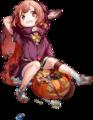 Kaiboukan No.4 Full Halloween 2021 Damaged.png