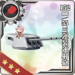 Equipment Card 152mm 55 Triple Rapid Fire Gun Mount.png