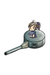 Equipment Full 15.2cm Single Gun Mount.png
