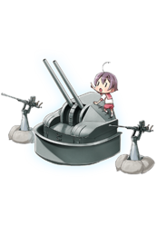 Equipment Full 8cm High-angle Gun Kai + Additional Machine Guns.png