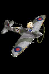 Equipment Full Spitfire Mk.V.png