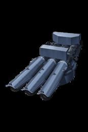 Equipment Item 533mm Triple Torpedo Mount.png