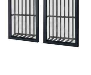 Iron-barred window.png
