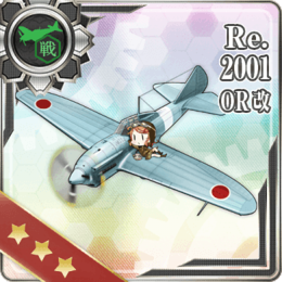 Equipment Card Re.2001 OR Kai.png